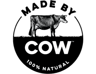 MadeByCow_Logo.png