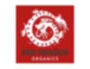 Logo_RedDragon.png