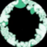 Jiva_Products_Logo.png