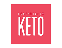 Logo_EssentiallyKeto.png
