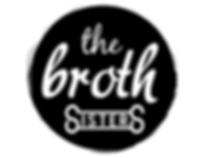 Broth Sisters_logo.png