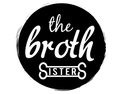 Broth Sisters_logo.png