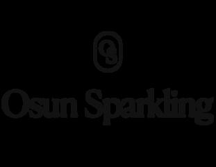OsunSparkling-Logo.png