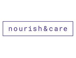Nourish&Care.jpg