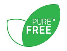 Logo_PureNFree.png