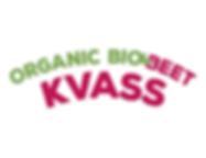 Logo_BioBeetKvass.png