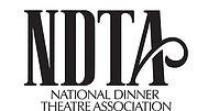 NDTA_Logo.jpg