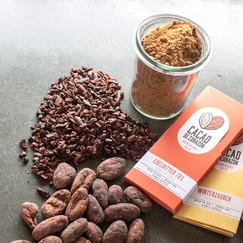 cacao-de-corazon.jpg