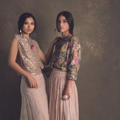 seam-fashion-design.jpg