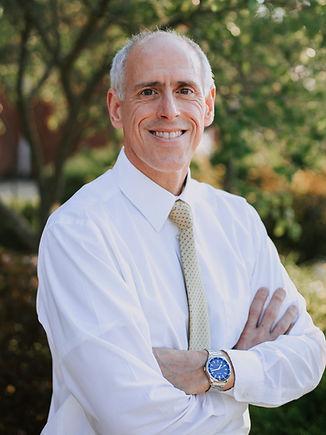 Westerville Eyecare Dr. Jeffrey Kiener