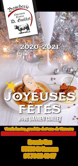 noel Guillet-2020_21-1.png
