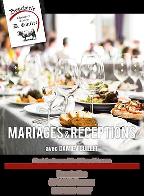 mariages-réception-Guillet-2-1.png
