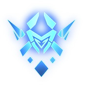 Motion Guild Glow 91png.png