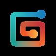 Gumroad Logo.png