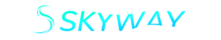 Skyway Logo improv.png