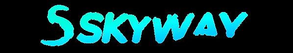 Skyway Logo improv.png