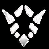 guild badge 12.png
