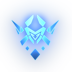 Motion Guild Glow simul 31 921png.png