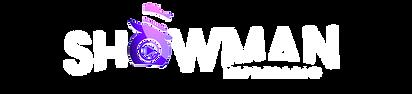 Showman_2019_Logo_Text.png