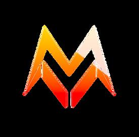 MOTUS_LOGO_5.png