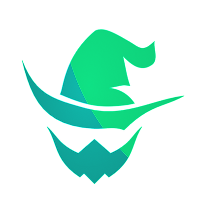 Wizard Icon Color 02 7 01.png