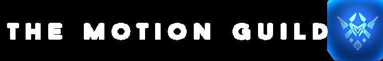 Motion Guild Logo twxy.png