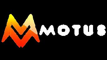 motus logo wtext.png