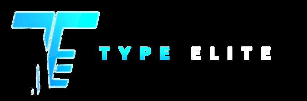Type Elite Text Logo 01.png