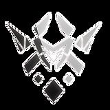 Motion Guild MG logo.png