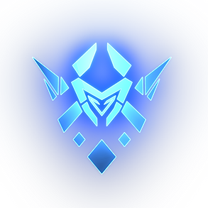 Motion Guild Glow simul 31 91png.png