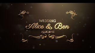 WeddingIntropic1.png