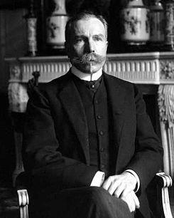 René_Quinton_1908.jpg