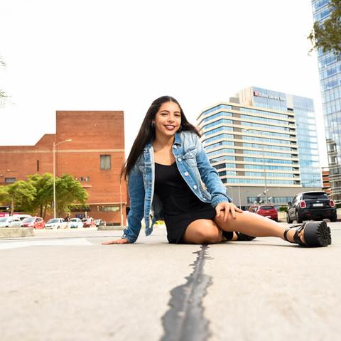 fotógrafos para eventos empresariales en punta del este
