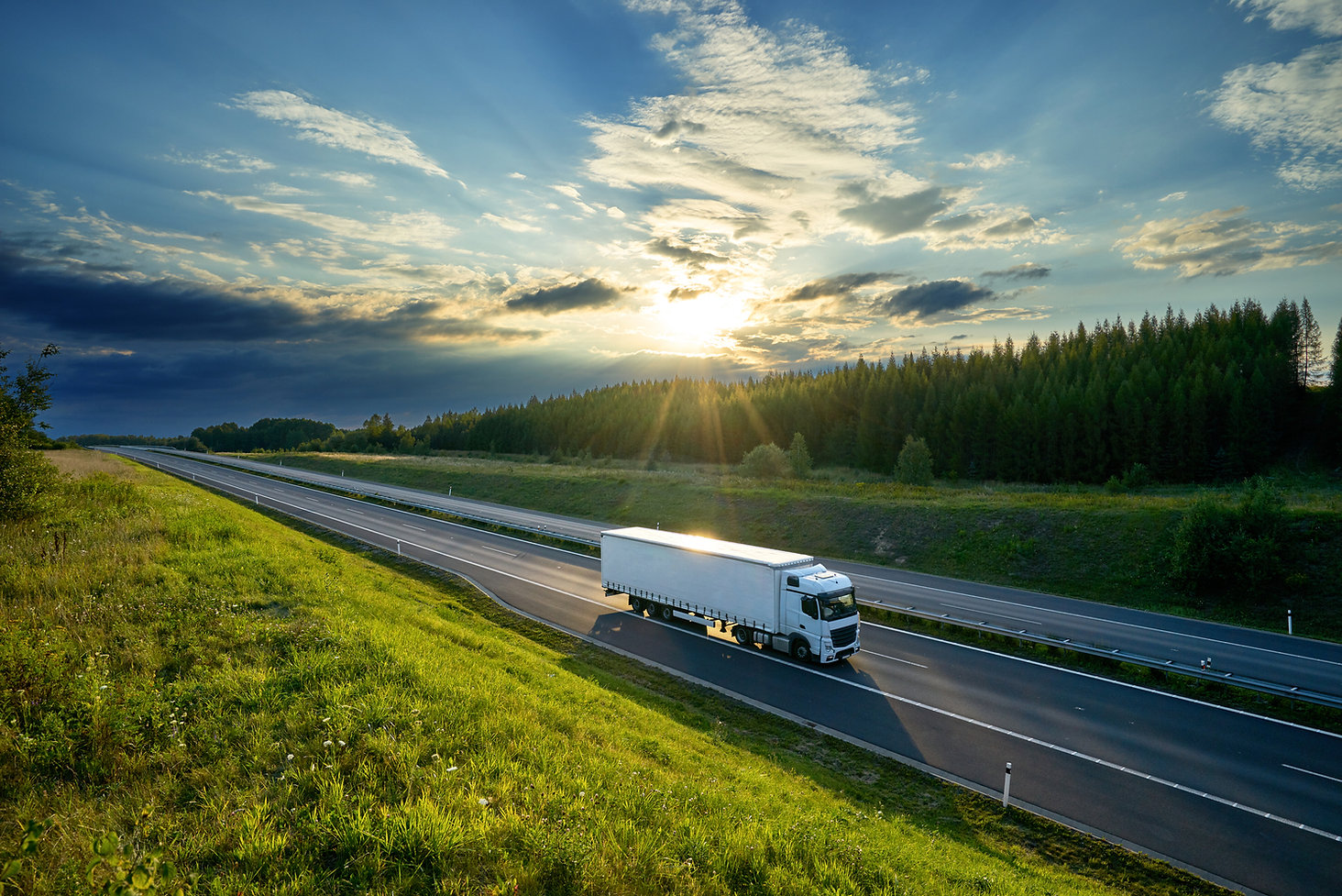carretera camion.jpg
