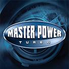 logo master (1).png