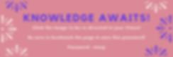 Aquamarine Illustrated Confetti Congratu