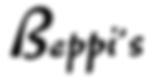 logo_BW.tif