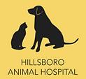 Hillsboro.png