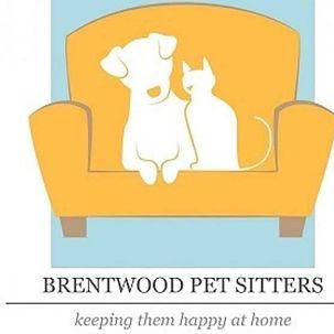 brentwood pet sitters.jpg