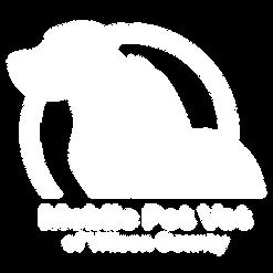 mpv-logo-white-high-1.png