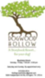 Dogwood-Hollow-LogoFINALwithTagWithHours