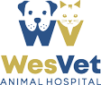 wesvet-Animal-Hospital-logo.png