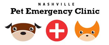 Nashville Pet Emergency Logo.png