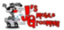 JS-Mobile-Grooming-Logo_790.jpg