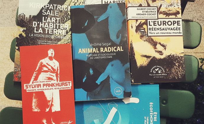 animal radical.jpeg