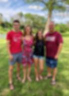 Parker Family.jpg