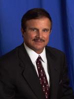 Paul Risch