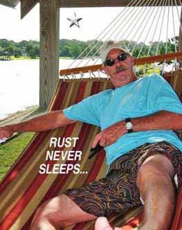 Steve  Tyler 1953 - 2014