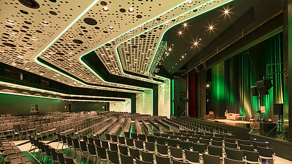 kulturzentrum-herne-saal.jpg