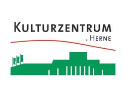 Kulturzentrum Herne